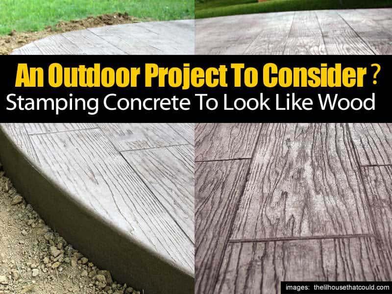 stamping-concrete-083114