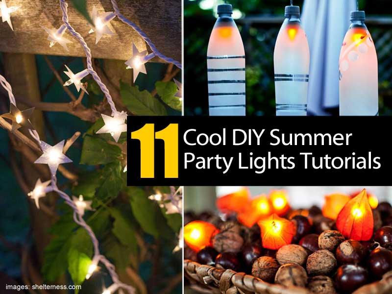 summer-party-lights-073114