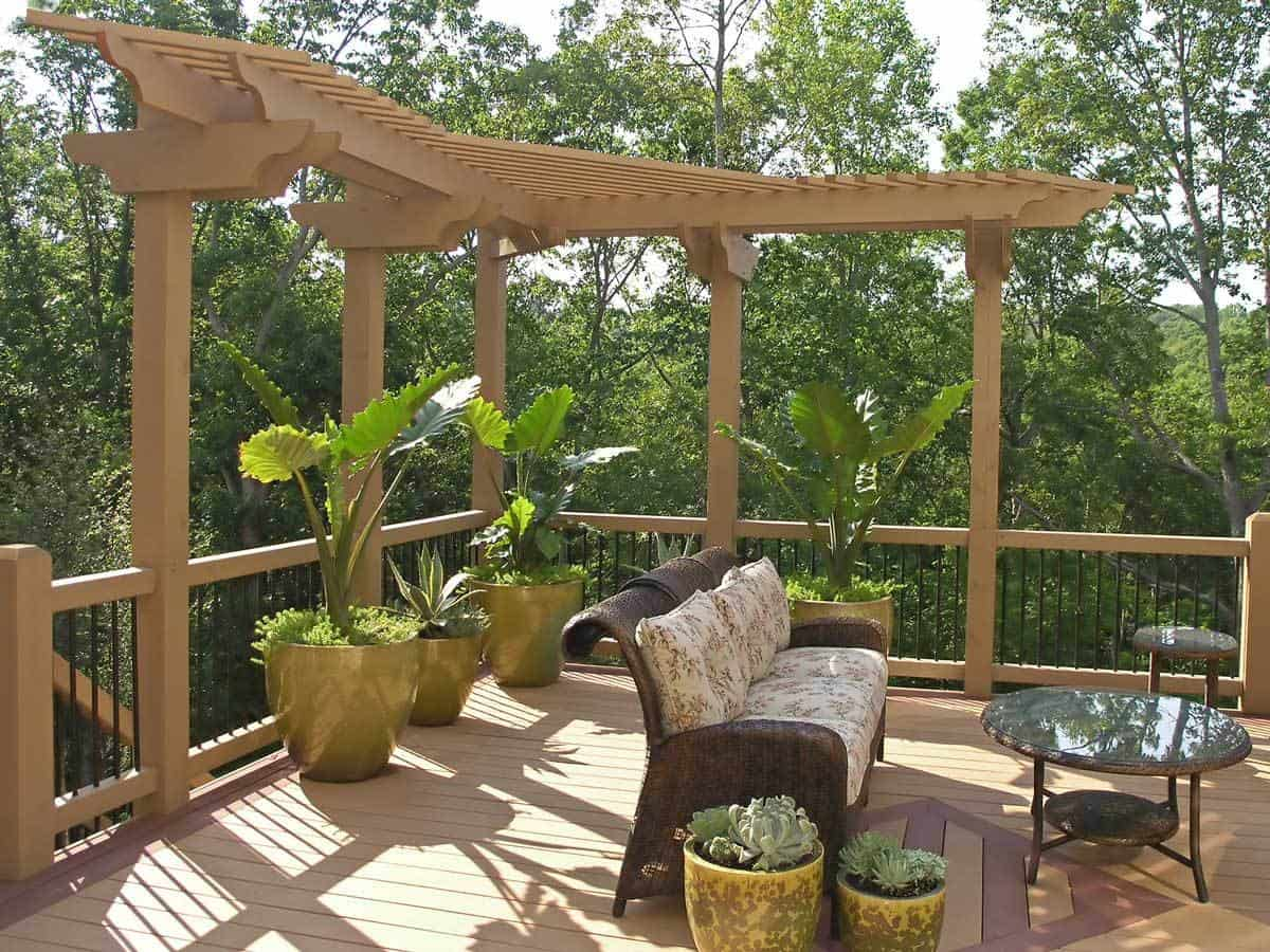 sun-room-colocasia-2047596