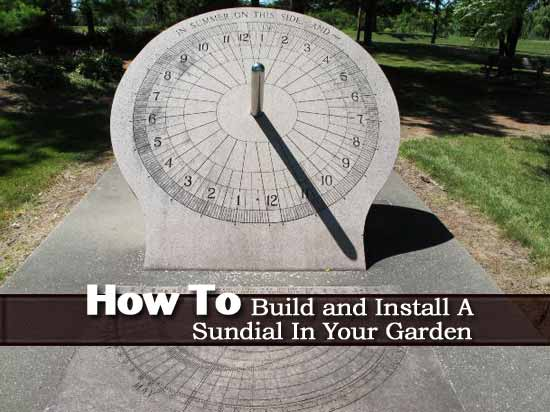 Flower Beds Landscaping as well 16 Diy Outdoor Shower Idea Cooling Off Heat in addition Cypress Vine Ipomoea Quamoclit besides Front Yard as well 7 Concrete Garden Projects To Transform You Garden. on easy care landscaping ideas