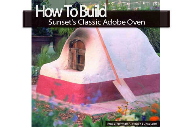 sunset-oven-111413