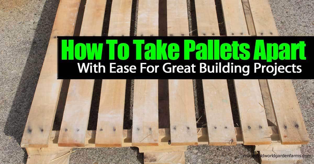 take-pallets-apart-093014