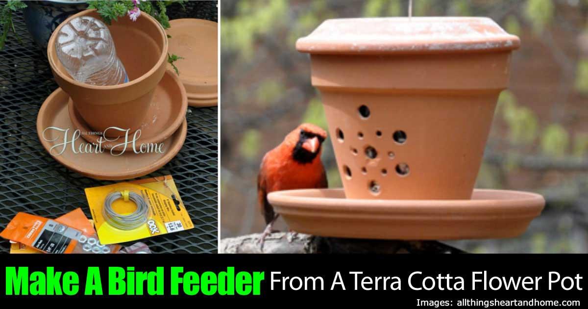 terra-cotta-birdfeeder-93020151993