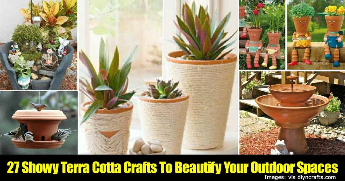 terra-cotta-crafts-63020151530