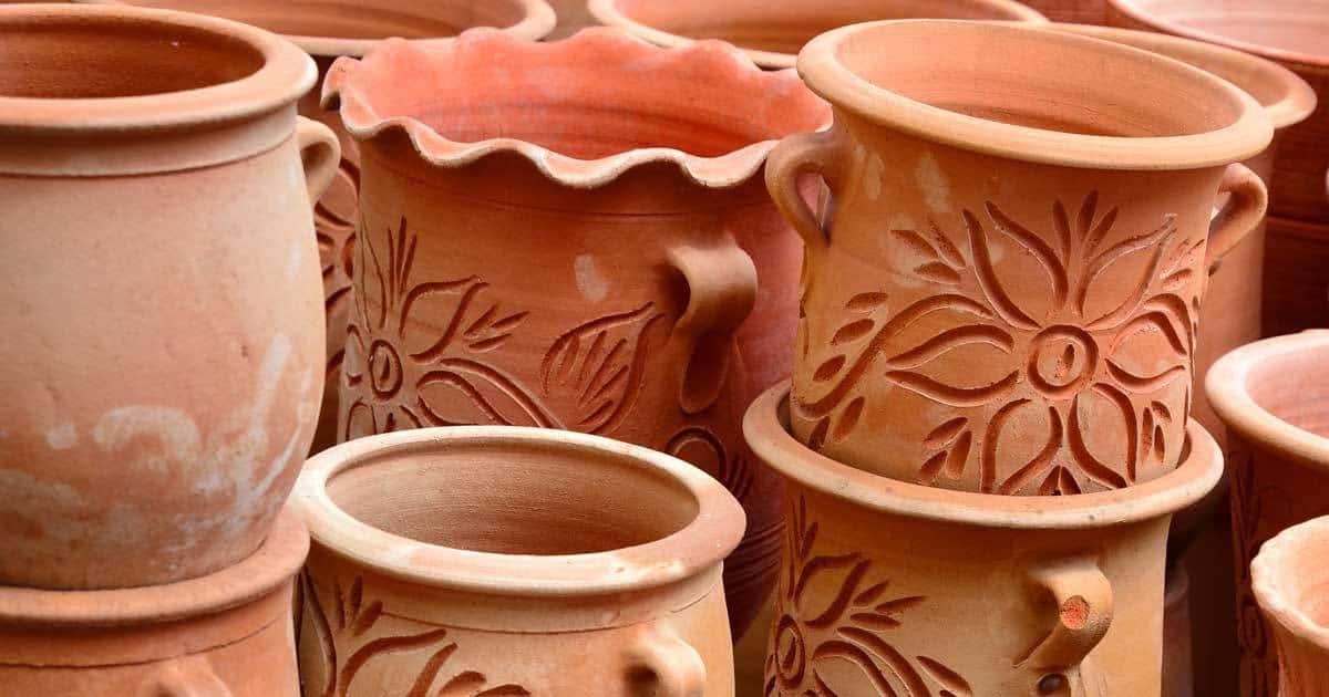 terra-cotta-pottery-09302015