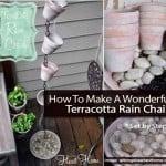 terra-cotta-rain-chain-110813