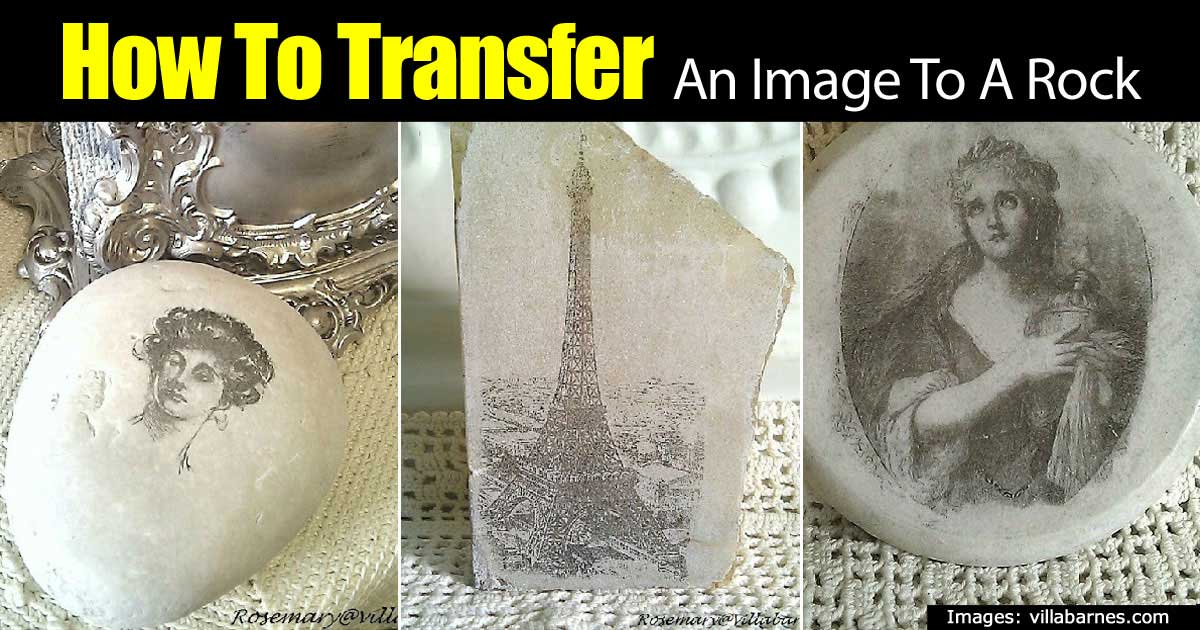 transfer-image-rock=63020151463