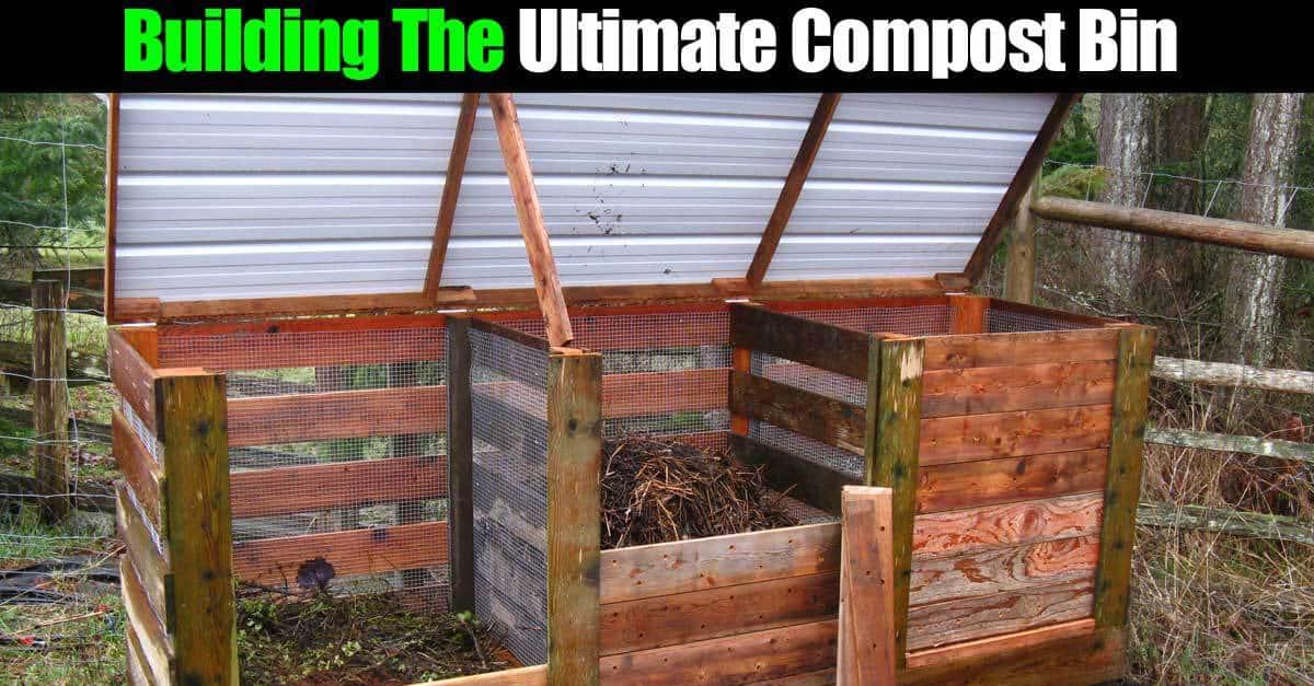 ultimate-compost-bin-093014