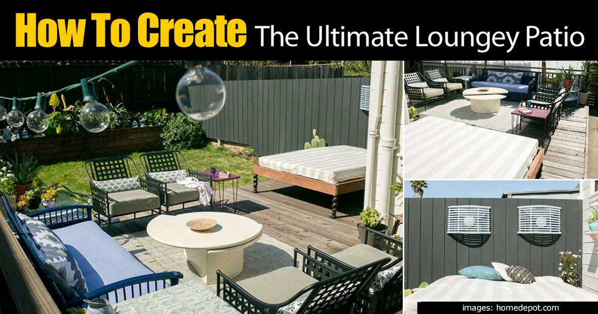 ultimate-loungey-patio-93020152466