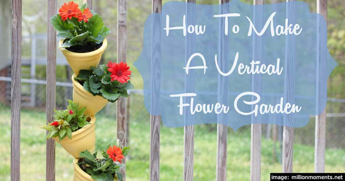 vertical-flower-garden-12312015