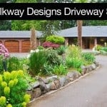 Tips On Walkway Designs Driveway Solutions