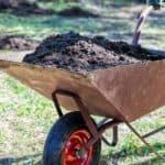Pros and Cons of Wheelbarrows and GardenCarts