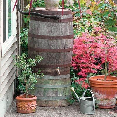 wine-barrel-uses-033114-03