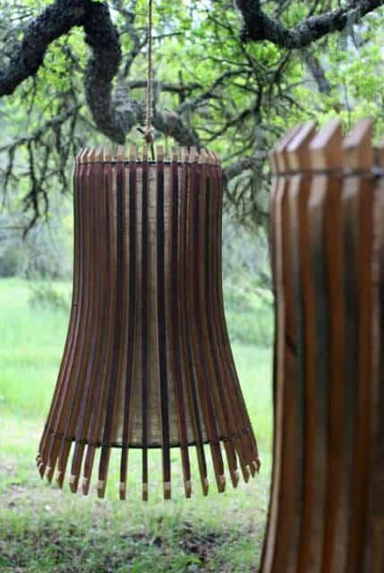 wine-barrel-uses-033114-04