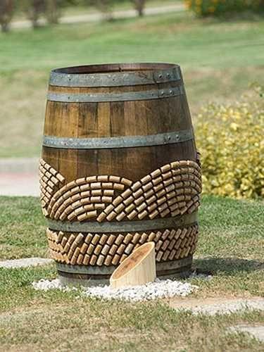 wine-barrel-uses-033114-06