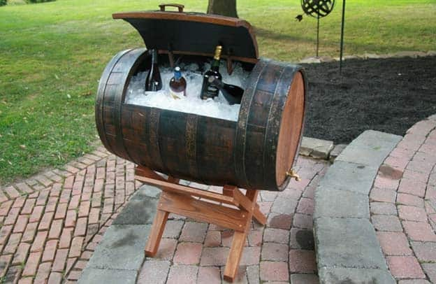 wine-barrel-uses-033114-09