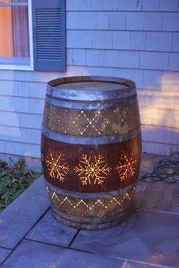 wine-barrel-uses-033114-10