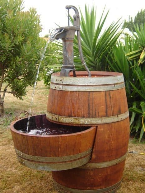 wine-barrel-uses-033114-16