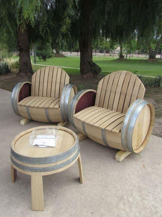 wine-barrel-uses-033114-19