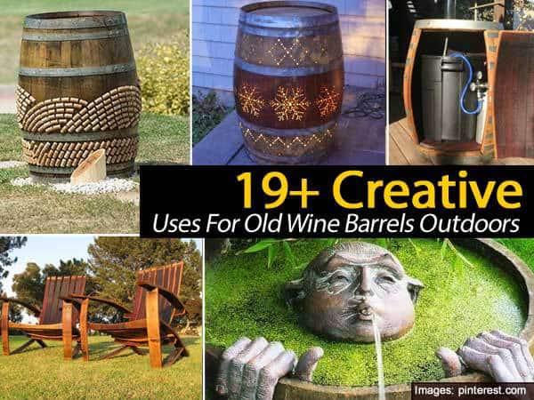 wine-barrel-uses-033114