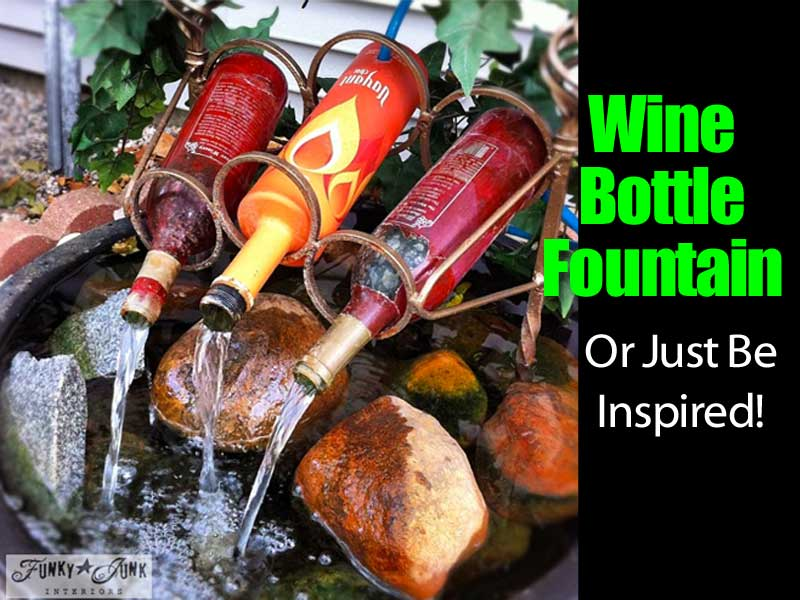 wine-bottle-fountain-073114