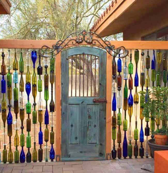 Garden Gate Ideas find this pin and more on garden gate ideas Source Livinglocurtocom