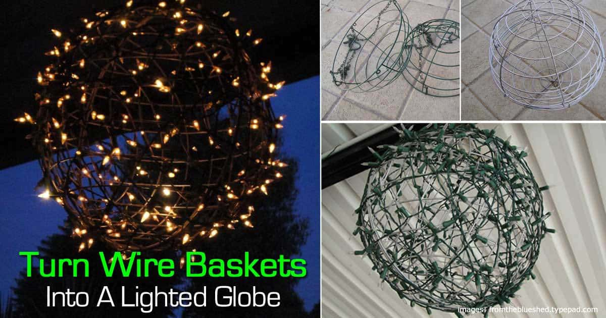 wire-basket-globe-lights-103114
