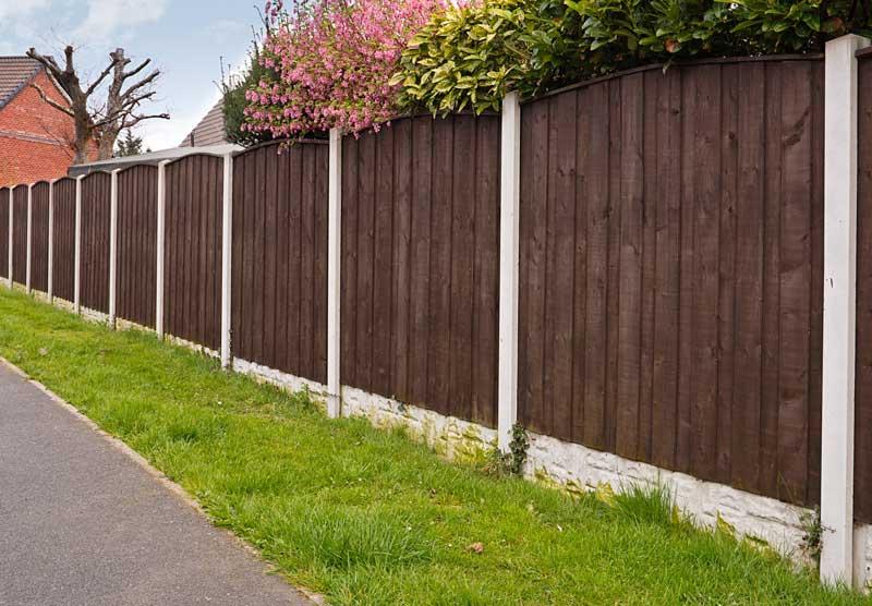 wood-fencing-08312015