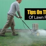 Tips On The World Of Lawn Fertilizers